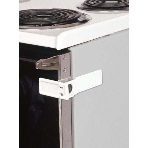 Safety 1St/Dorel Oven Lock 241 Child Safety