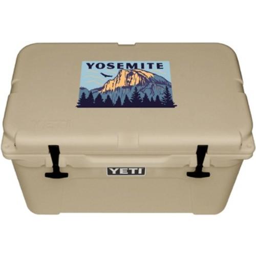 Yosemite Tundra 45 Cooler