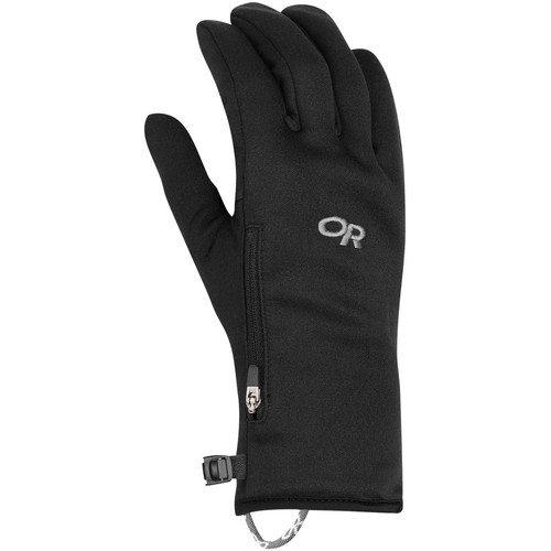 Outdoor Research Versaliner Glove - Men's