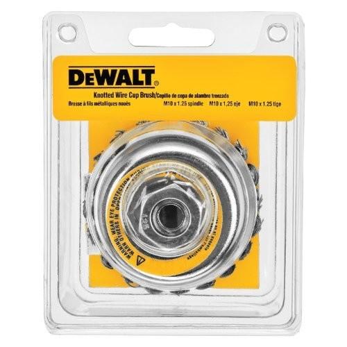 DEWALT DW4916 4