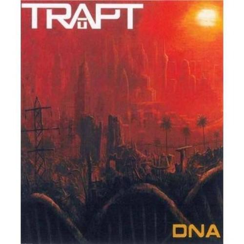 Trapt - Dna (CD)