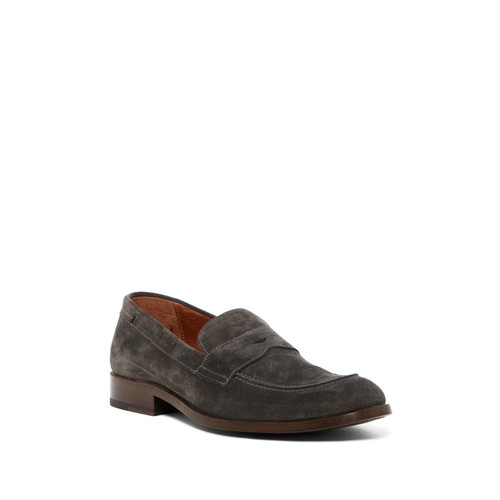 Hayden Penny Loafer