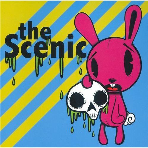 It's a Secret to Everyone [CD]
