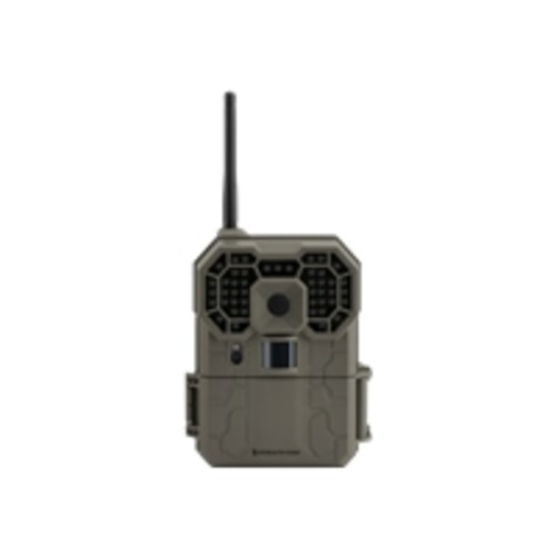 Stealth Cam Stealth Cam GXW Wireless 12 MP Trail Cam