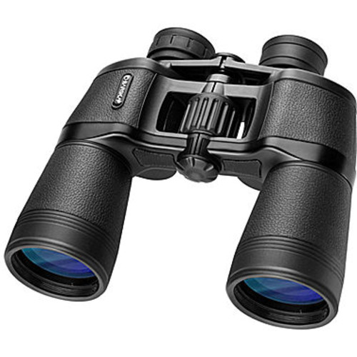 16x50 Level Binocular