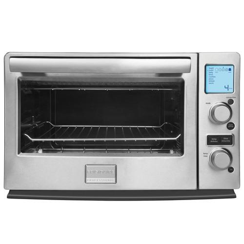 Black+Decker 5 Minute Pizza Oven