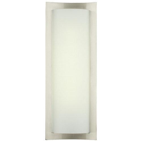 Philips Consumer Luminaire Rene 1 Light Wall Sconce