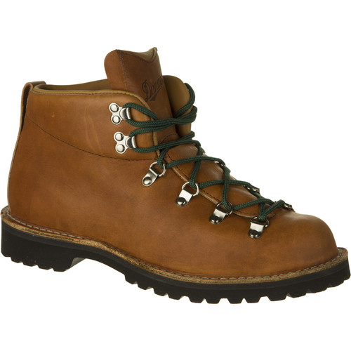 Danner Portland Select Mountain Trail Boot - Men's