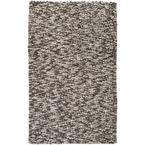 Surya Flagstone FLG1000-810 Hand Woven Rug, 8' x 10' Rectangle