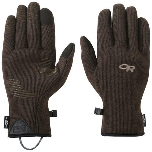 Flurry Sensor Gloves (Mens)