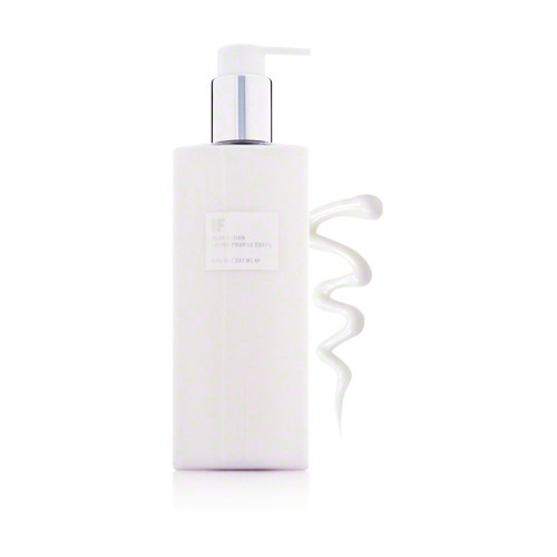 IF Body Lotion (8 oz.)