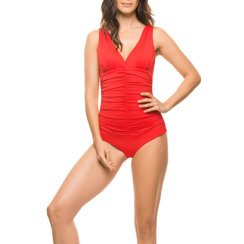 Marion One Piece Suit