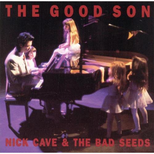 Good Son (Nick Cave & Bad Seeds)