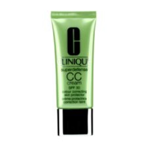 Clinique Superdefense CC Cream SPF30 - Medium