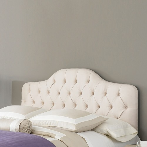 Martinique Full/Queen Headboard