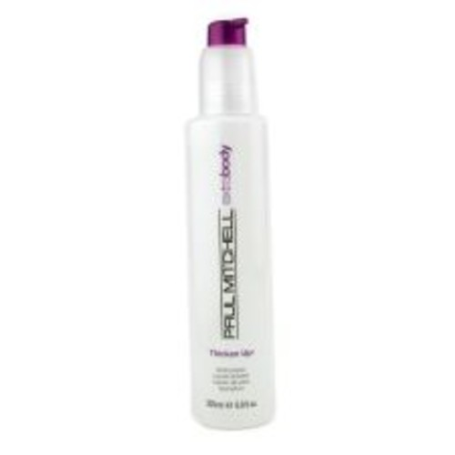 Paul Mitchell Extra-Body Thicken Up (Styling Liquid)
