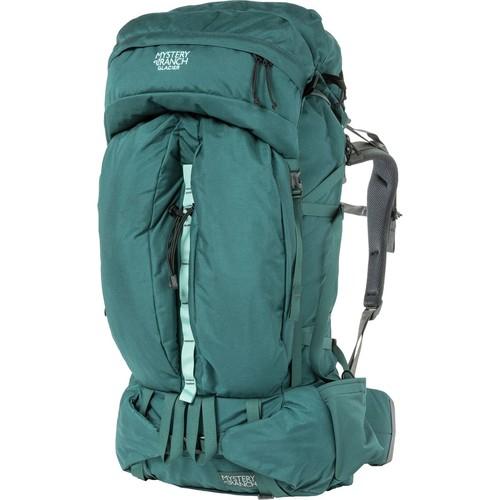 Mystery Ranch Glacier 70L Backpack - Women's