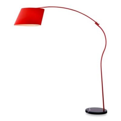 Zuo Pure Derecho Floor Lamp