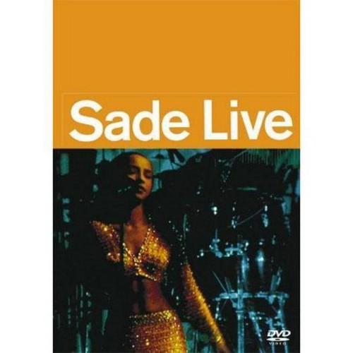 Live Concert Home Video