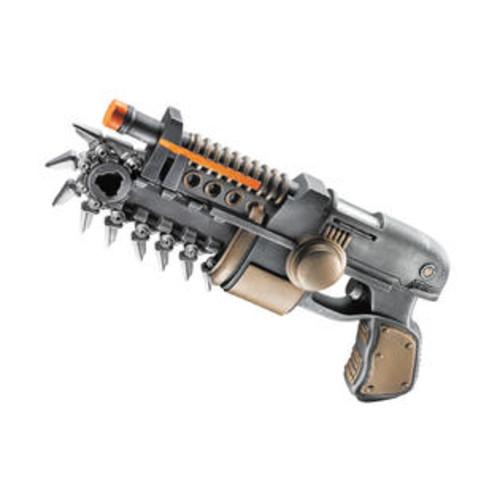 Disguise, Inc Rip gun
