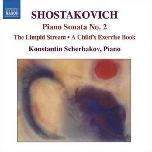 Shostakovi...