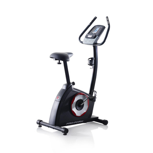 ProForm 230 Upright Exercise Cycle