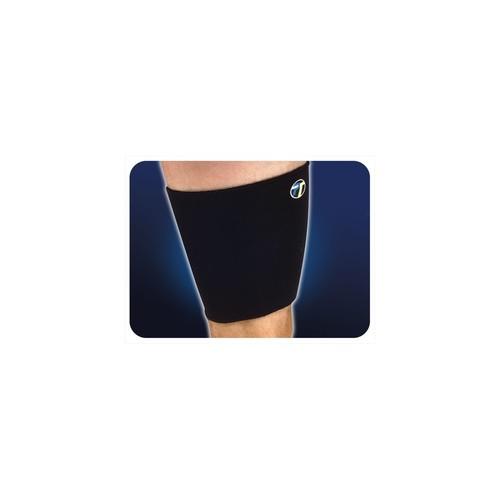 Pro-Tec Athletics Thigh Sleeve Support