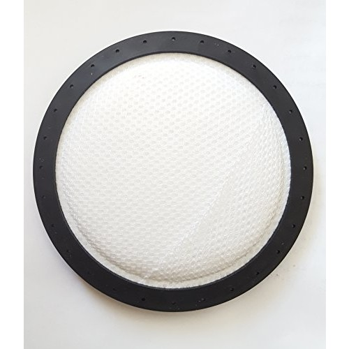 Prolux AllVac replacement HEPA filter