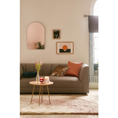 Urban Outfitters Gregory Sofa [REGULAR]