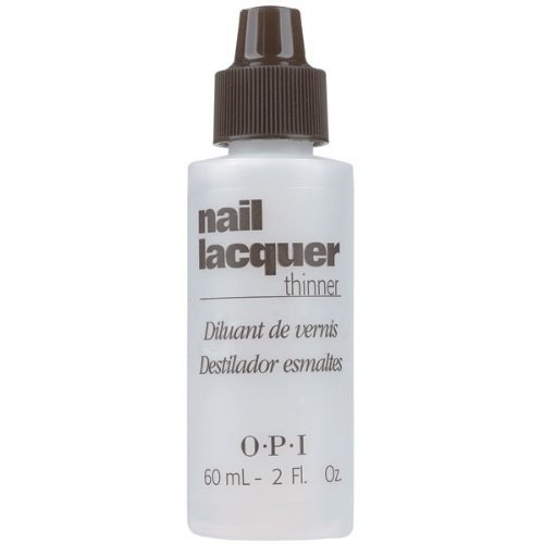 OPI Nail Polish Lacquer Shatter Thinner 60ml 2oz