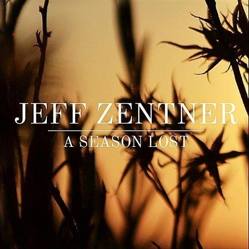 A Season Lost [CD]