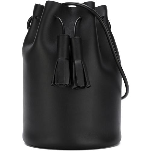 Building Block 'Bucket' bag