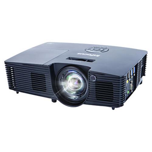 InFocus IN116XA 3D Ready DLP Projector - 720p - HDTV - 16:10