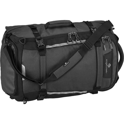 Eagle Creek Gear Hauler Travel Pack