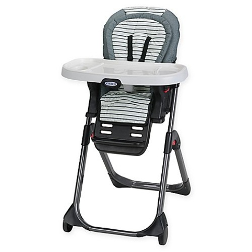 Graco DuoDiner 3-in-1 Convertible High Chair in Holt