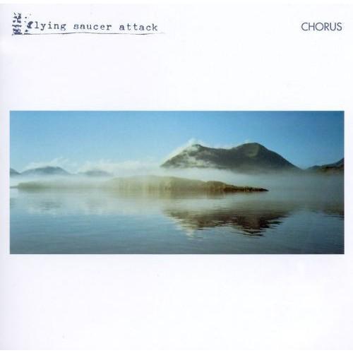 Chorus [CD]