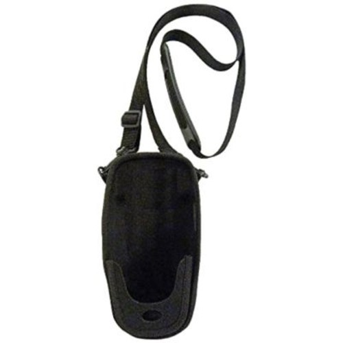 NETSCOUT Holster Bag for Network Testing Device (LRAT-HOLSTER)