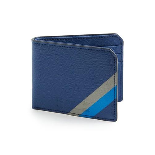 'Vesper' Wallet
