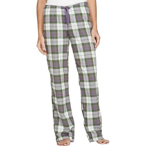 Toad & Co Women's Shuteye Pant