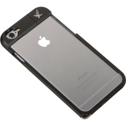 Swarovski Optik Digiscoping Adapter Frame for iPhone 7