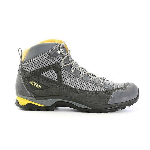 Asolo Men's Fulton Boot