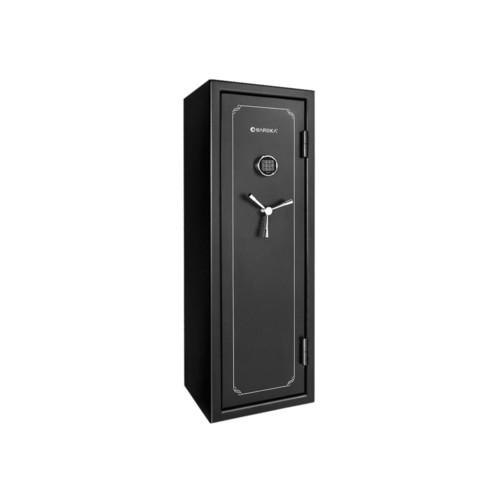 Barska - Safe with Electronic Keypad Lock