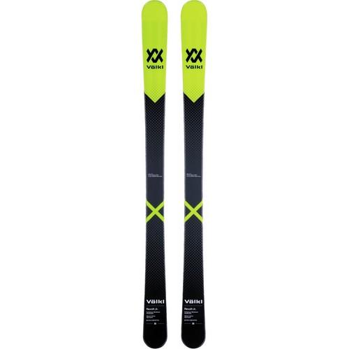 Volkl Revolt Jr Ski - Kids'