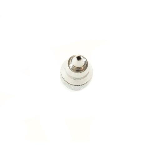 Preval .9mm Aircap