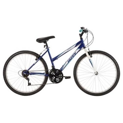 Huffy Ladies Granite Mountain Bike 26