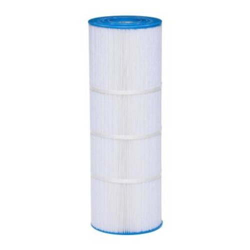 Poolman 7 in. Pentair Clean and Clear Plus 80 sq. ft. Replacement Pool Filter Cartridge