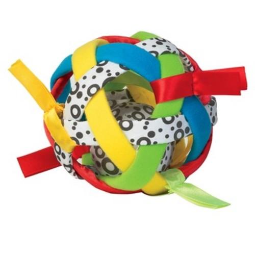 Manhattan Toy Sensory Development Toy