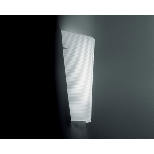 Todd Wall Light [Lamp Type : Halogen]