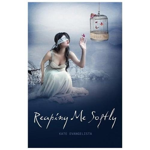 Reaping Me Softly (Paperback)