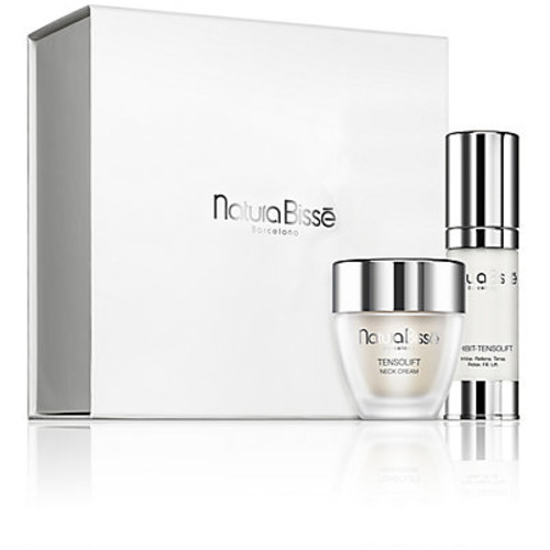Natura Bisse Duo Lift Set